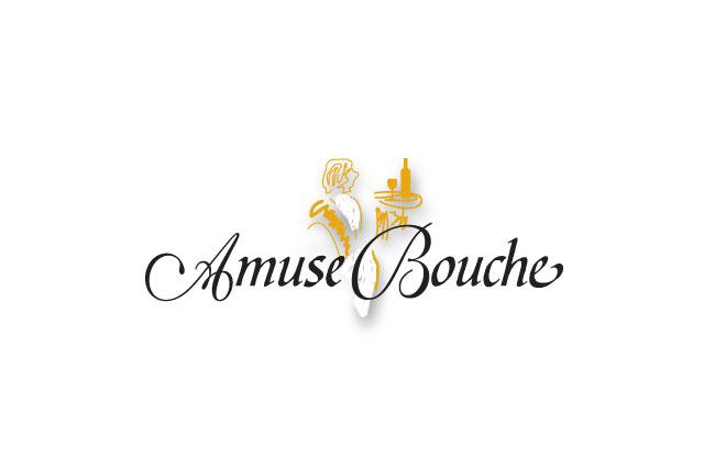 Amuse Bouche Napa Valley