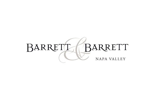 Barrett and Barrett Wines