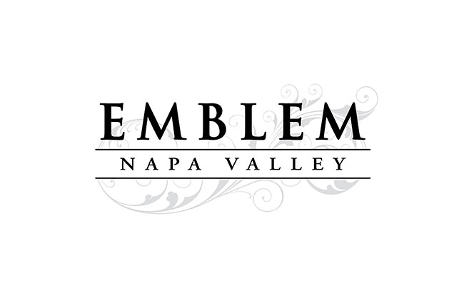 Emblem Napa Valley