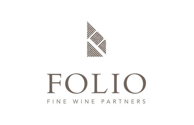 Folio Fine Wine Partners