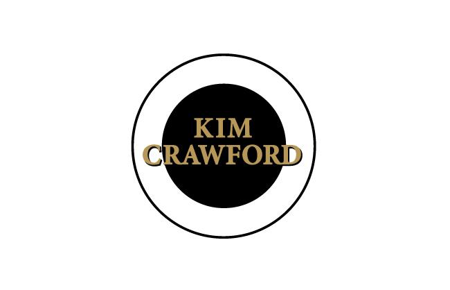 Kim Crawford Wines