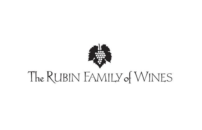 Rubin Family of Wines