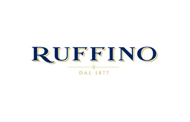 Ruffino Wines