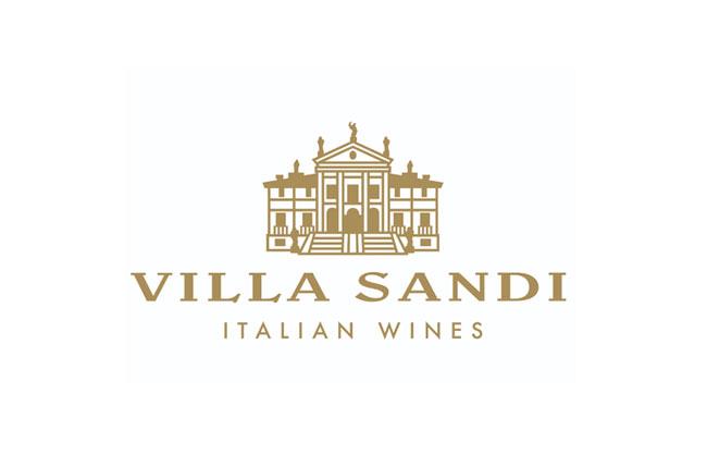 Villa Sandi Italian Wines