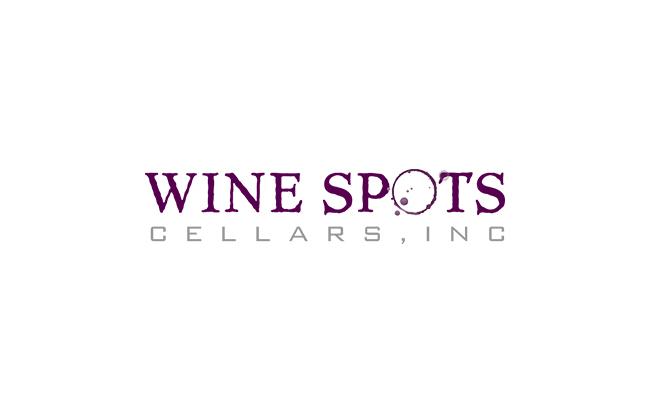 Wine Spots Wines, Brass Tacks and Zinfandelic