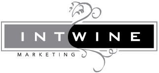 Intwine Marketing Logo