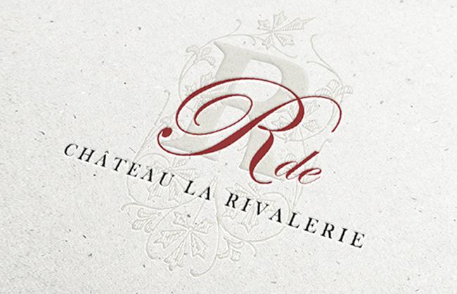 Chateau La Rivalerie